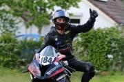 6 BeNeCup Superbike 2019 Hengelo foto Henk Teerink  (407)