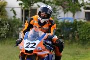 6 BeNeCup Superbike 2019 Hengelo foto Henk Teerink  (408)