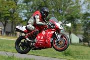 6 BeNeCup Superbike 2019 Hengelo foto Henk Teerink  (411)