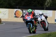 7 BeNeCup Supersport Hengelo 2019 foto Henk Teerink (141)