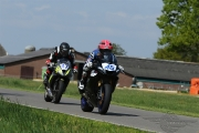 7 BeNeCup Supersport Hengelo 2019 foto Henk Teerink (35)