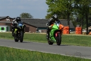 7 BeNeCup Supersport Hengelo 2019 foto Henk Teerink (36)