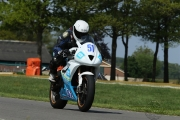 7 BeNeCup Supersport Hengelo 2019 foto Henk Teerink (38)