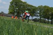 Wegrace 2019 BeNeCup Supersport