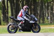 7 BeNeCup Supersport Hengelo 2019 foto Henk Teerink (89)