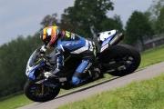 2 IRRC Superbike Hengelo 2019 foto Henk Teerink (100)