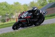 2 IRRC Superbike Hengelo 2019 foto Henk Teerink (102)