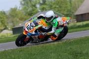 2 IRRC Superbike Hengelo 2019 foto Henk Teerink (103)