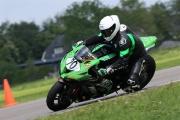 2 IRRC Superbike Hengelo 2019 foto Henk Teerink (104)