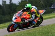 2 IRRC Superbike Hengelo 2019 foto Henk Teerink (105)
