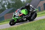 2 IRRC Superbike Hengelo 2019 foto Henk Teerink (106)