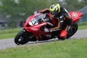 2 IRRC Superbike Hengelo 2019 foto Henk Teerink (108)
