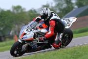 2 IRRC Superbike Hengelo 2019 foto Henk Teerink (109)