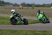2 IRRC Superbike Hengelo 2019 foto Henk Teerink (10)