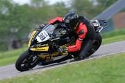2 IRRC Superbike Hengelo 2019 foto Henk Teerink (110)