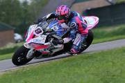 2 IRRC Superbike Hengelo 2019 foto Henk Teerink (111)