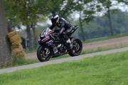 2 IRRC Superbike Hengelo 2019 foto Henk Teerink (112)