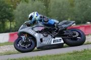 2 IRRC Superbike Hengelo 2019 foto Henk Teerink (113)