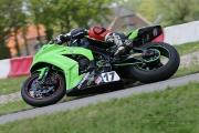 2 IRRC Superbike Hengelo 2019 foto Henk Teerink (114)