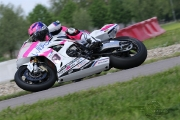 2 IRRC Superbike Hengelo 2019 foto Henk Teerink (115)
