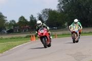 2 IRRC Superbike Hengelo 2019 foto Henk Teerink (116)
