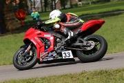 2 IRRC Superbike Hengelo 2019 foto Henk Teerink (117)