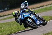 2 IRRC Superbike Hengelo 2019 foto Henk Teerink (118)