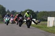 2 IRRC Superbike Hengelo 2019 foto Henk Teerink (11)