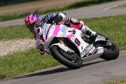 2 IRRC Superbike Hengelo 2019 foto Henk Teerink (120)
