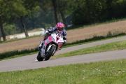 2 IRRC Superbike Hengelo 2019 foto Henk Teerink (123)