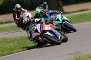 2 IRRC Superbike Hengelo 2019 foto Henk Teerink (124)