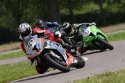 2 IRRC Superbike Hengelo 2019 foto Henk Teerink (125)
