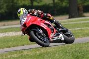 2 IRRC Superbike Hengelo 2019 foto Henk Teerink (126)