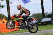 2 IRRC Superbike Hengelo 2019 foto Henk Teerink (128)