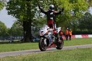 2 IRRC Superbike Hengelo 2019 foto Henk Teerink (130)