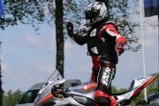 2 IRRC Superbike Hengelo 2019 foto Henk Teerink (131)