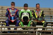 2 IRRC Superbike Hengelo 2019 foto Henk Teerink (132)