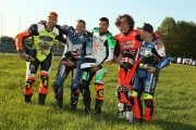 2 IRRC Superbike Hengelo 2019 foto Henk Teerink (137)