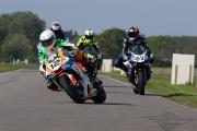 2 IRRC Superbike Hengelo 2019 foto Henk Teerink (13)