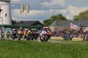 2 IRRC Superbike Hengelo 2019 foto Henk Teerink (140)