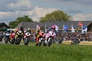2 IRRC Superbike Hengelo 2019 foto Henk Teerink (141)