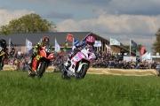 2 IRRC Superbike Hengelo 2019 foto Henk Teerink (142)