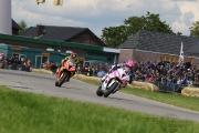 2 IRRC Superbike Hengelo 2019 foto Henk Teerink (143)