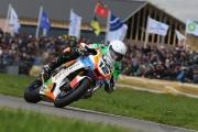 2 IRRC Superbike Hengelo 2019 foto Henk Teerink (145)
