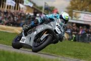 2 IRRC Superbike Hengelo 2019 foto Henk Teerink (146)