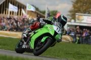 2 IRRC Superbike Hengelo 2019 foto Henk Teerink (147)