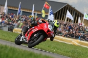 2 IRRC Superbike Hengelo 2019 foto Henk Teerink (149)