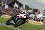 2 IRRC Superbike Hengelo 2019 foto Henk Teerink (152)