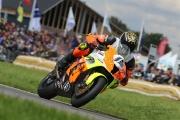 2 IRRC Superbike Hengelo 2019 foto Henk Teerink (153)