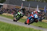 2 IRRC Superbike Hengelo 2019 foto Henk Teerink (154)